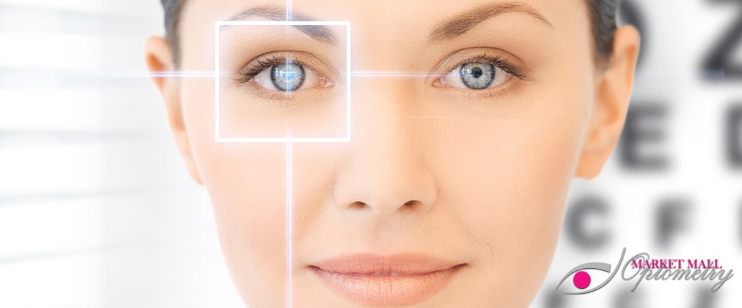Laser Eye Surgery Consultation Lethbridge